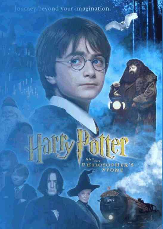 livejournal harry potter essays Check out our new essay about harry potter about neville longbottom character find other samples on our blog.